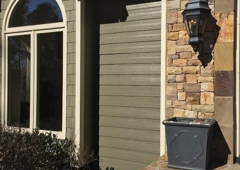 Perfection Roofing U0026 Siding   Lawrenceville, ...