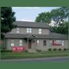 Terri Schaefer - State Farm Insurance Agent