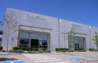 Portella Steel Doors & Windows - Dallas, TX