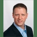 Joel Kruschwitz - State Farm Insurance Agent
