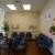Jefferson Dental Clinics