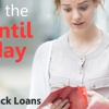 Cashback Payday Loans