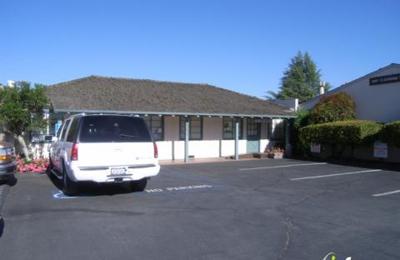 Siloette - Los Altos, CA