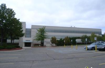 Liberty Mutual Insurance - Farmington Hills, MI