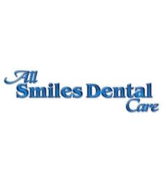 All Smiles Dental Care Dr. Ronda McFadden - Garden City, KS