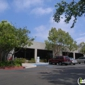 Encinitas Chamber of Commerce - Encinitas, CA