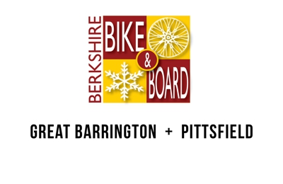 Berkshire Bike & Board - Great Barrington, MA