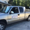 Kenneth Ayers Air Conditioning & Refrigeration