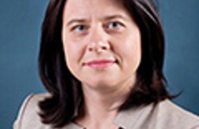 Dr. Magdalena Nowak, MD - Rockford, IL