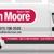 John Moore Services