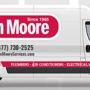 John Moore Services