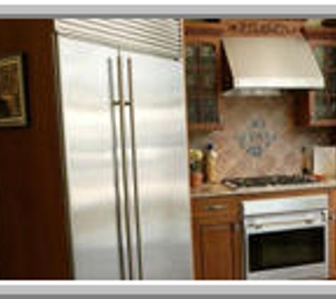 Bill's Appliance Service - Wayne, NJ