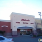 Michaels - Union City, CA