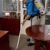 Jan-Pro Cleaning Systems of Colorado