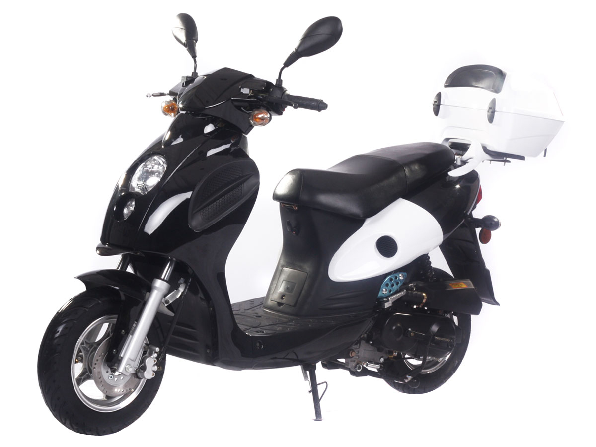 Ryde Wit Me Scooters 4350 Arville St Ste 23a Las Vegas