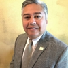 Allstate Insurance Agent Hector Dominguez