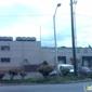 Wan Hua Foods Inc - Seattle, WA