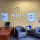 David Lien: Allstate Insurance