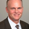 Edward Jones - Financial Advisor: Alf Barber