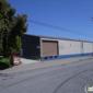 Vertex Marble & Granite - San Carlos, CA