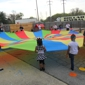 His Glory Child Development Center - Greensboro, NC
