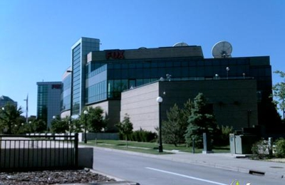 News Department - Denver, CO