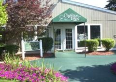 Quality Homes Clarkston Lakes - Clarkston, MI