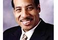 Dr. LeRoy L. Yates, MD, FACOG, ABVLM - Davenport, IA