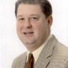David A. Ascher, D.D.S