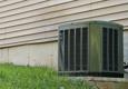 Kearney HVAC Inc - Salisbury, MA