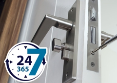 24/7 Syracuse Locksmith - Syracuse, UT