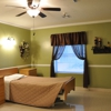 Bartlesville Health & Rehab