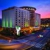 Holiday Inn Baltimore-Inner Harbor (Dwtn)