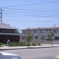 The Mayflower Club - North Hollywood, CA