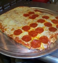MOD Pizza - Charleston, SC