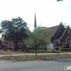 St Paul Lutheran Church