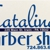 Catalina's Barber Shop