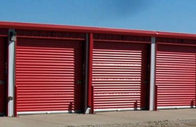 American Storage Of Rockwall   Rockwall, TX