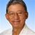 Dr. Michael Chen, MD