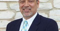 Prince Contreras P - San Antonio, TX