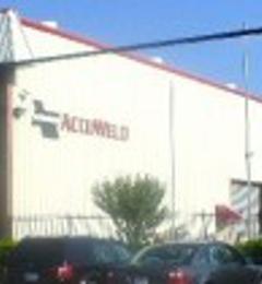 Accuweld Inc. - Houston, TX