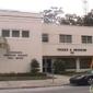 Publix Super Markets - Orlando, FL