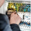Rockhill Electrical Systems, Inc.