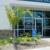 Mercury Insurance Agent - Promax Insurance Agency Inc