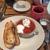 Morningside Kitchen Restaurant