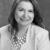 Edward Jones - Financial Advisor: Jen Reisinger