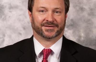Allstate Insurance Agent: Brian Chaborek - Coatesville, PA