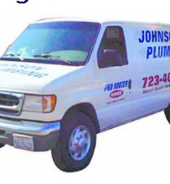 Johnson Plumbing Inc - Merced, CA