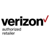 Verizon Authorized Retailer – Victra