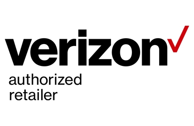 Verizon Authorized Retailer – Victra - Woodbridge, VA